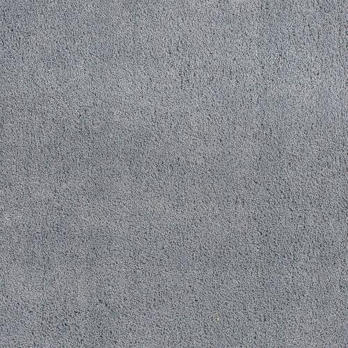 Bliss-1557-Grey Shag