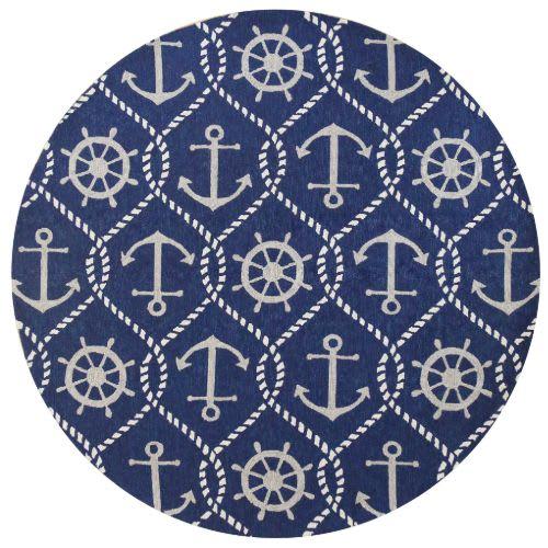 Harbor-4220-Navy Marina
