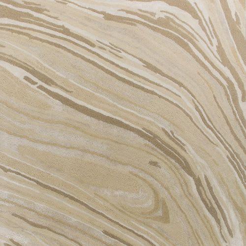 Artisan-2159-Sand Natura