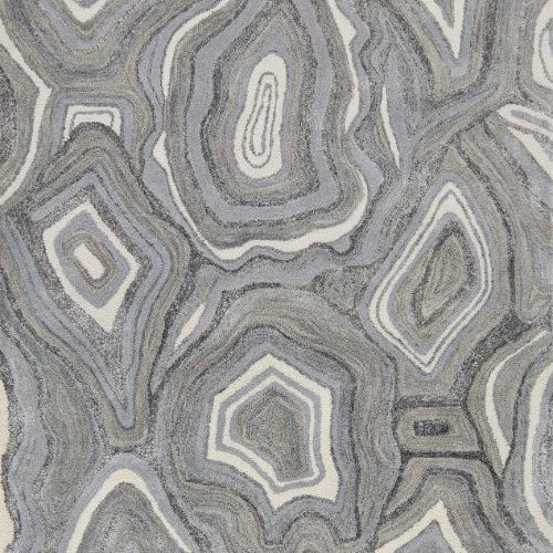 Artisan-2161-Grey Geode