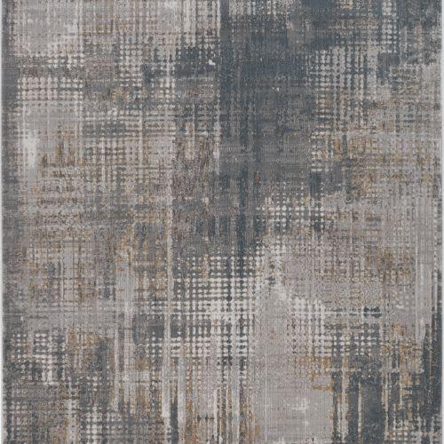 Aura-7201-Ivory/Grey Contra