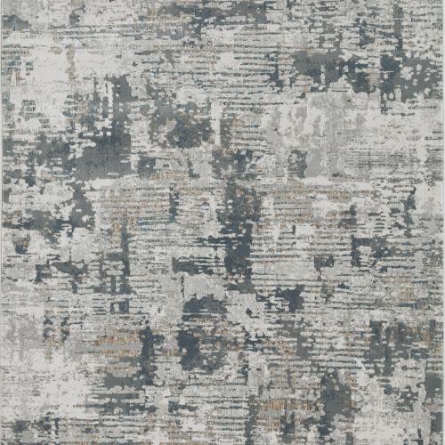 Aura-7202-Grey Serenity