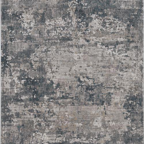Aura-7204-Grey/Teal Timeless