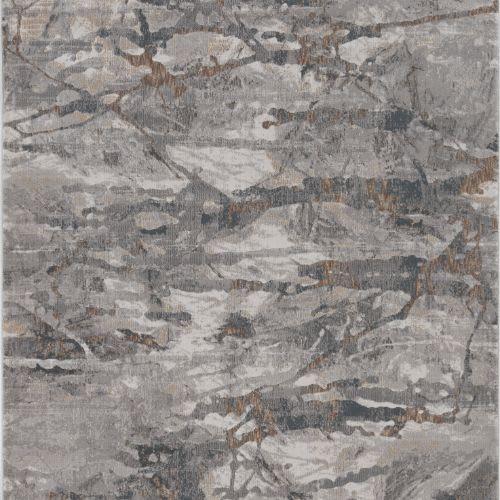 Aura-7205-Grey Whisper
