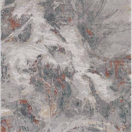 Aura-7206-Grey/Brick Skyler
