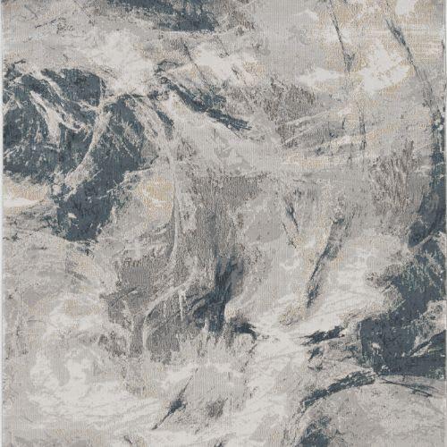 Aura-7207-Grey Breeze