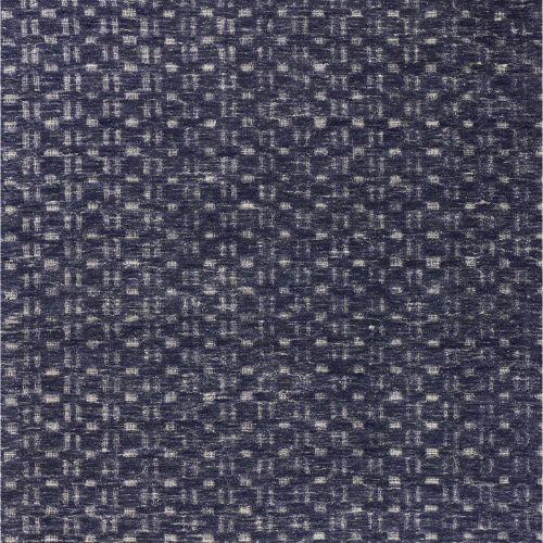 Birch-9257-Denim Blue Montauk