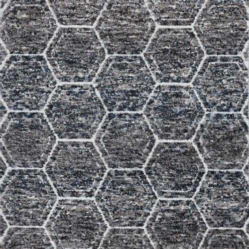 Bungalow-2303-Grey/Teal Dimensions