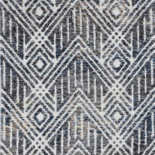Bungalow-2305-Grey/Ivory Montauk