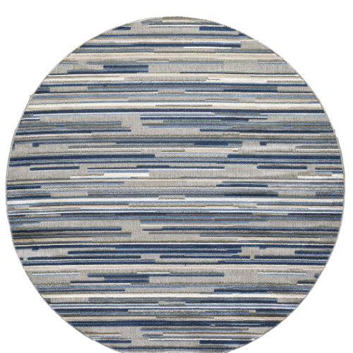 Calla-6920-Blue Denni