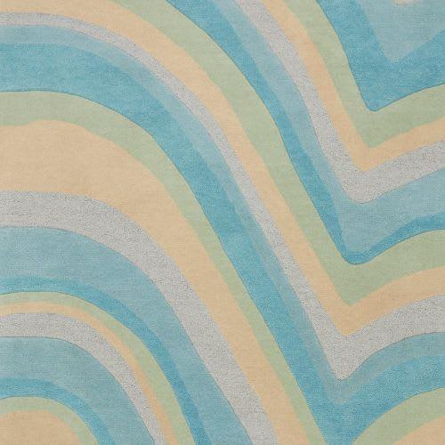 Eternity-1059-Ocean Vibes