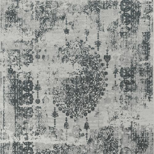 Generations-7001-Grey Antiquities