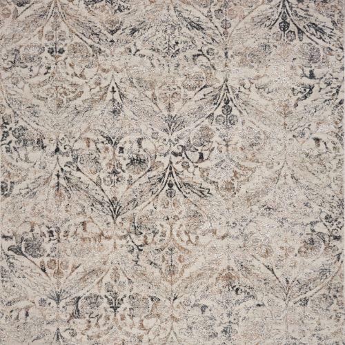 Generations-7019-Ivory/Grey Maison