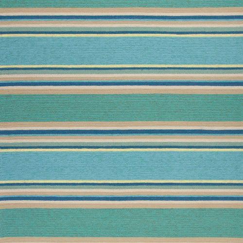 Harbor-4230-Ocean Stripes