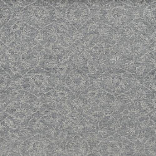 Hudson-2462-Grey Savannah