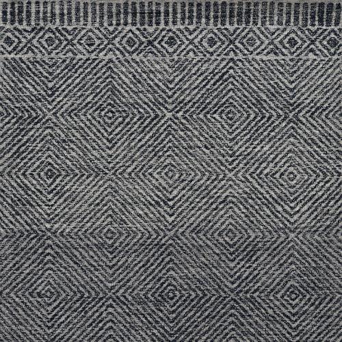 Hudson-2463-Grey/Black Retreat