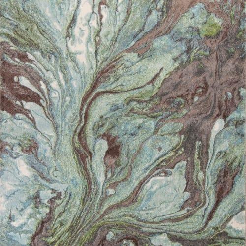 Illusions-6203-Seafoam Watercolors