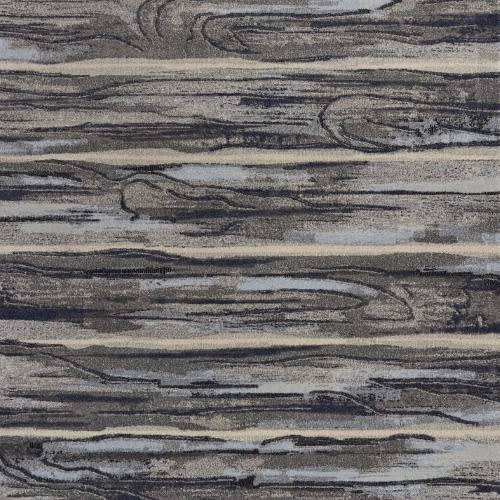 Illusions-6210-Grey Landscape