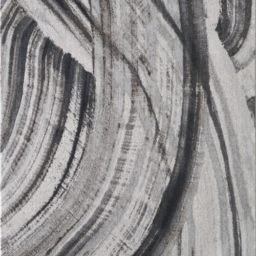 Illusions-6218-Ivory Grey Elements