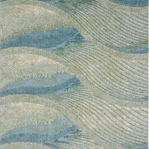 Illusions-6222-Ocean Breeze
