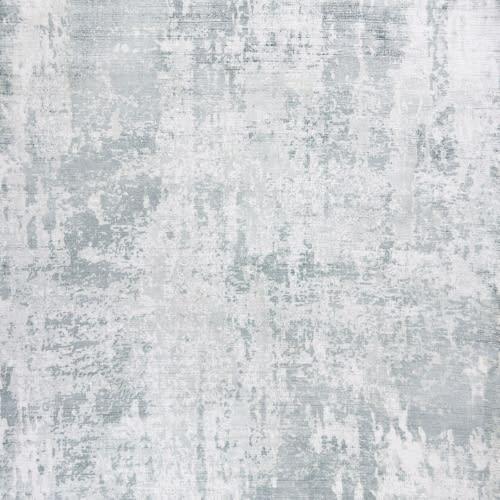 Indulge-803-Dew Landscape