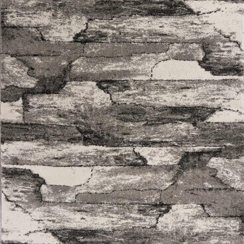 Landscapes-5907-Grey Highlands