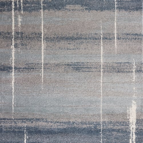 Landscapes-5900-Blue Contempo