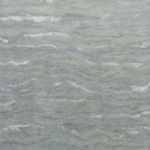 Serenity-1253-Slate Breeze