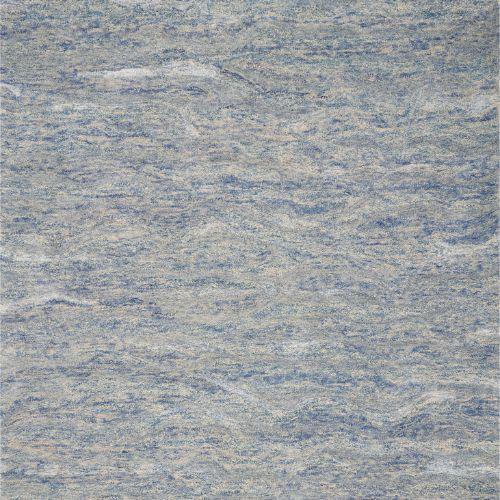 Serenity-1254-Ocean Blue Breeze