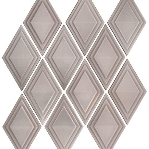 Geometal Nickel - Harlequin GM03