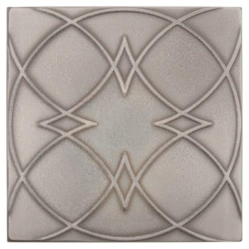Geometal Nickel - Square GM03