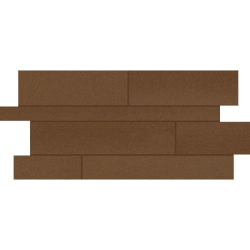 Influence Copper - Linear Strip IF05