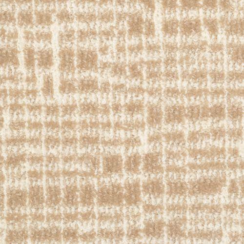 Carpet Adagio Bunt 225 main image
