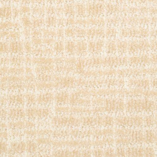 Carpet Adagio Albescent 124 main image