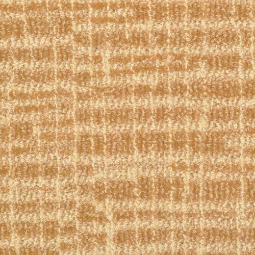 Carpet Adagio Grandis 322 main image