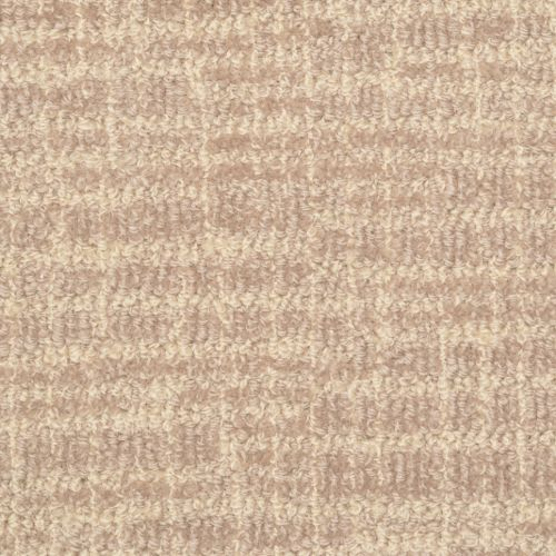 Carpet Adagio Mocha 335 main image