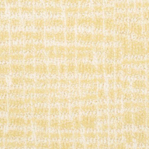 Carpet Adagio Cornflower 421 main image