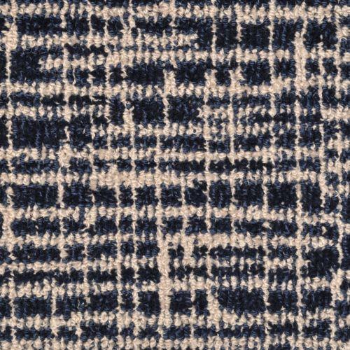 Carpet Adagio Nautical 697 main image