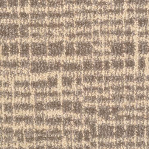 Carpet Adagio Charcoal 874 main image