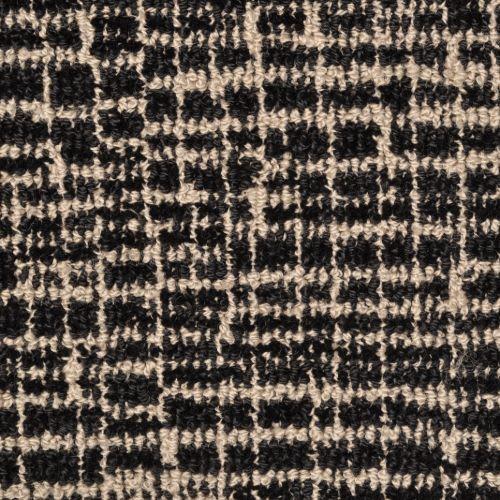Carpet Adagio Ebony 791 main image
