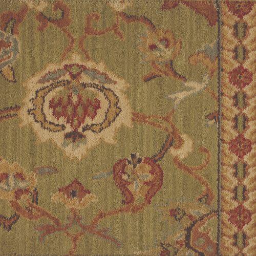 Alexia Tapestry 766