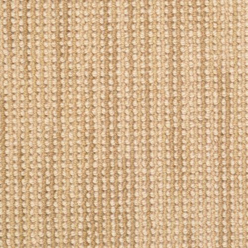 Ambiance Bamboo 343