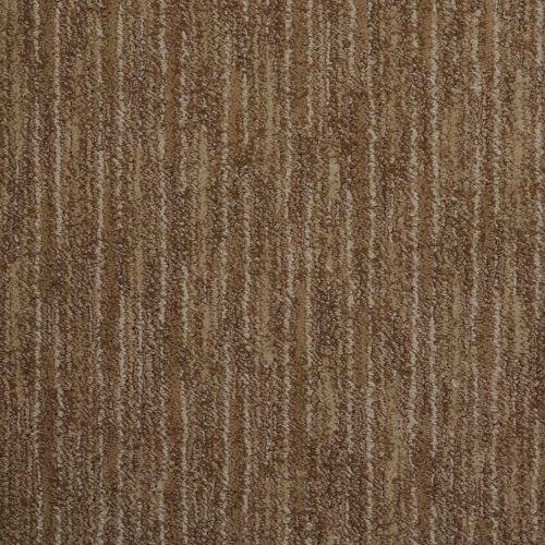 Carpet Artistic Vision Canyon Wall 282 main image