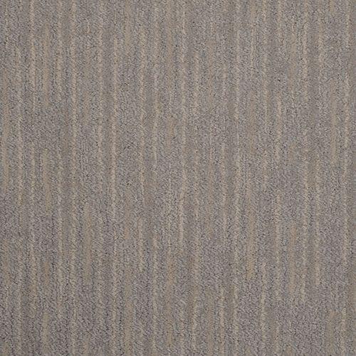 Carpet Artistic Vision Shadow Grey 818 main image