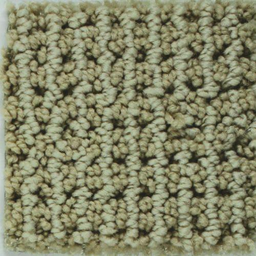 Bandala South Sea Pearl 554