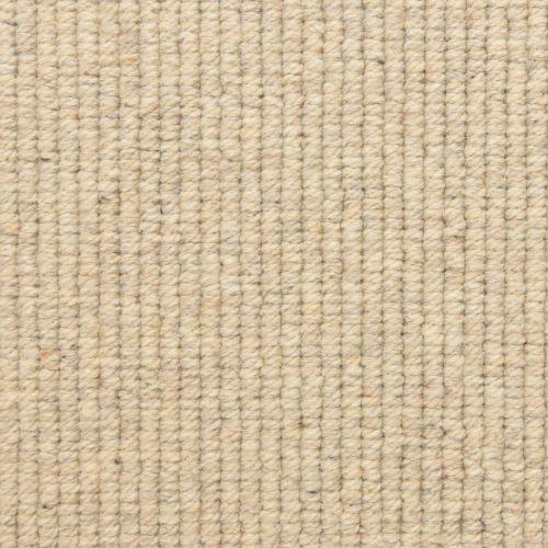 Soft Tweed