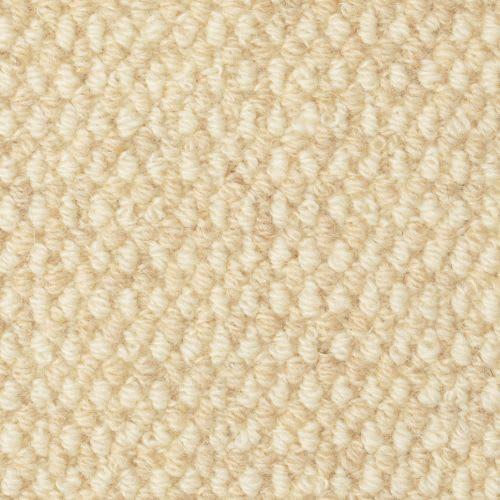 Bedford Tweed Bristol Beige 121