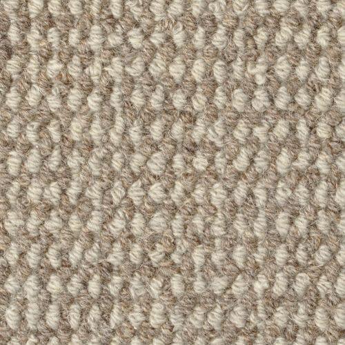 Bedford Tweed London Fog 768