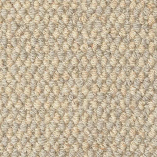 Bedford Tweed Highland Grey 833