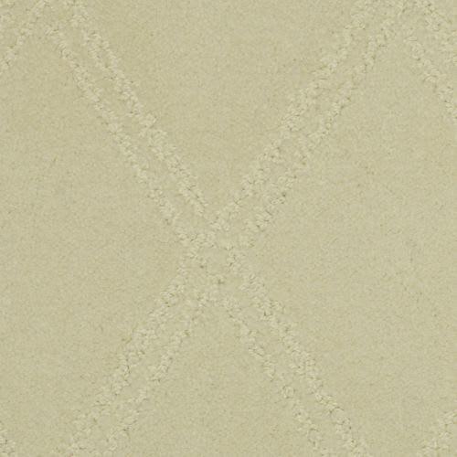 Braided Opulence Shifting Sand 122